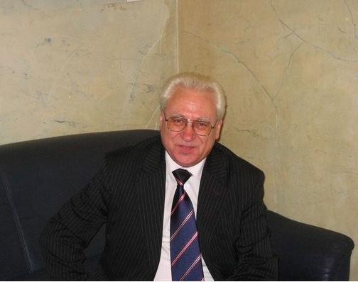 66-летнего блогера обвиняют в разжигании национальной розни