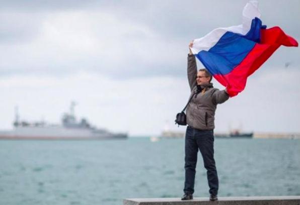 Омбудсмен сравнила права жителей Крыма с остальной Россией