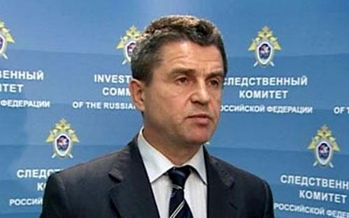 СК ходатайствует об аресте подозреваемых в продаже поддельных лекарств