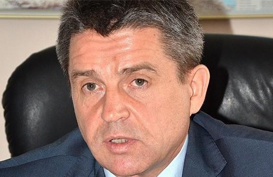 Возбуждены 5 уголовных дел по факту пожаров в Хакасии