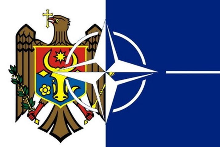 НАТО поддержало нейтральный статус Молдавии