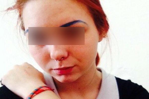 Убитые и сожженые в Башкирии были школьниками-неформалами