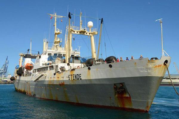 В СР настаивают на тщательном анализе причин трагедии в Охотском море