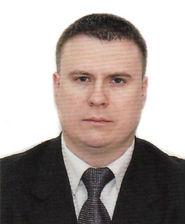 Руководителя района Печатники обвинили в халатности на 1,5 млн