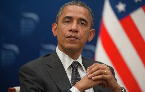 Обама готов исключить Кубу из списка стран-спонсоров терроризма и снять с Венесуэлы санкции
