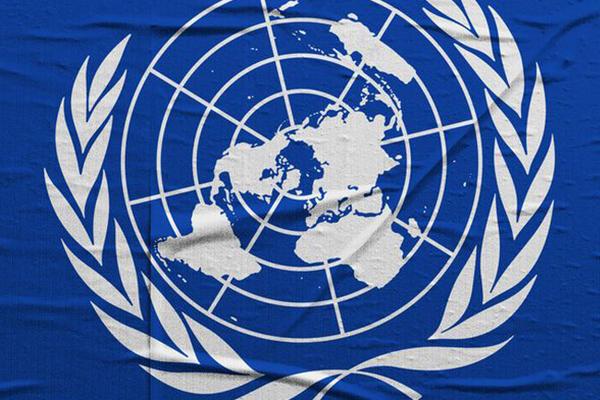ООН отказывается отменять санкции против Ирана
