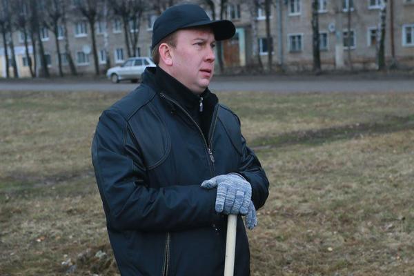 Полиция опровергла сообщение об обнаружении живого мэра Йошкар-Олы