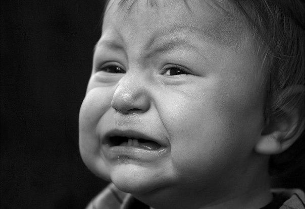 В Челябинске пропал ребенок