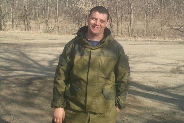 Трое военных ранены во время взрыва на полигоне под Ростовом