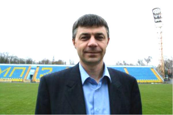 В отношении генерального директора ФК «Ростов» возбуждено дело
