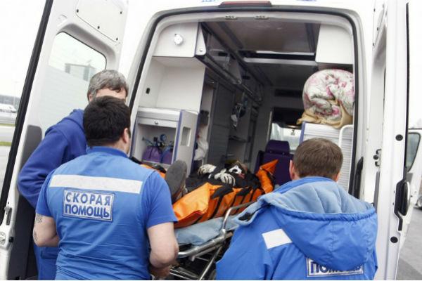 В Ростовской области из-за наркотиков погибли молодые люди