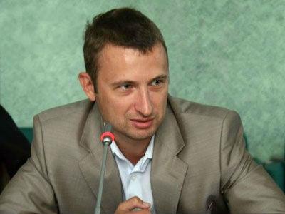МВД дало указание опросить члена партии ПАРНАС Табалова
