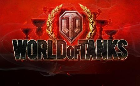 Русские выиграли гранд-финал компьютерной игры World of Tanks