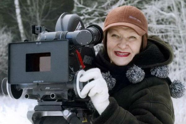 Светлана Дружинина снимет «Гардемарины-4» с Орбакайте, Биланом и Навкой