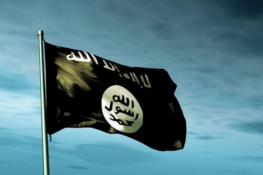 Минобороны РФ заявило о расползании ИГ на Афганистан