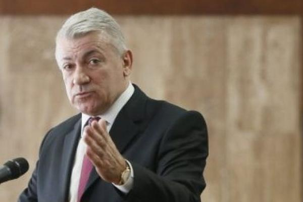 СБУ назвала фейком расстрелы УПА Калашникова и Бузины