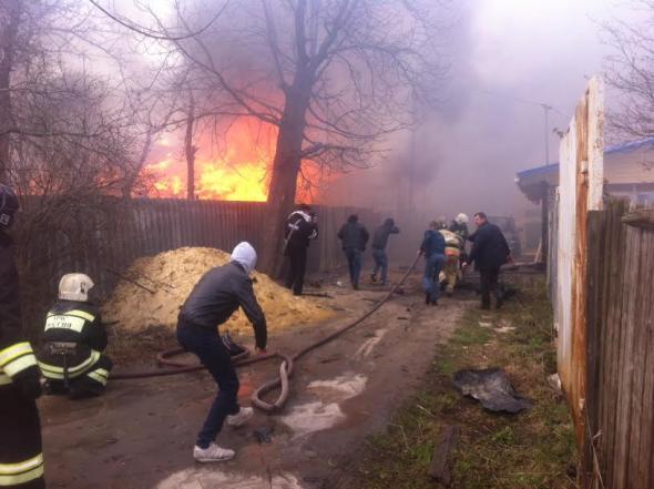 Бритни экологические новости за последнюю неделю в украине март для