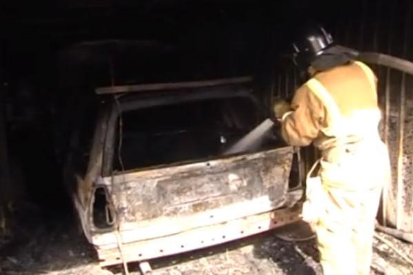 В Одессе прогремели взрывы, есть пострадавшие