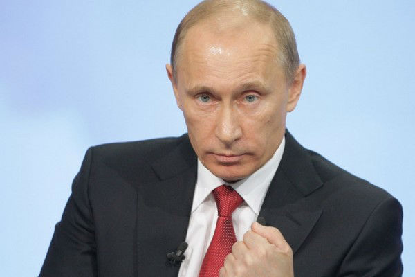 Путин ужесточил порядок отчетности по покупкам для членов правительства