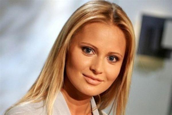 Дана Борисова выйдет замуж, когда ее любимый разведется с женой