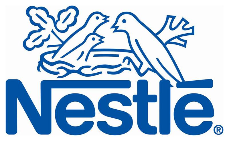 Индия нашла в макаронах Nestle свинец