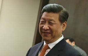 Глава КНР наградит в Москве российских ветеранов