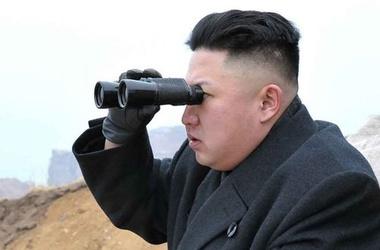 Родной брат лидера КНДР пропал в Лондоне после концерта Эрика Клэптона