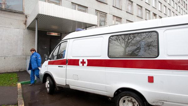 Следователи проверяют загадочную гибель врача в Нижнем Новгороде