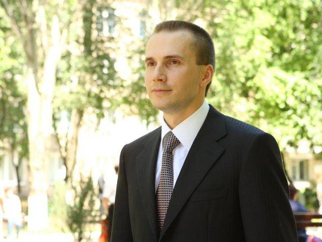 На Украине сняли арест с имущества сына Януковича