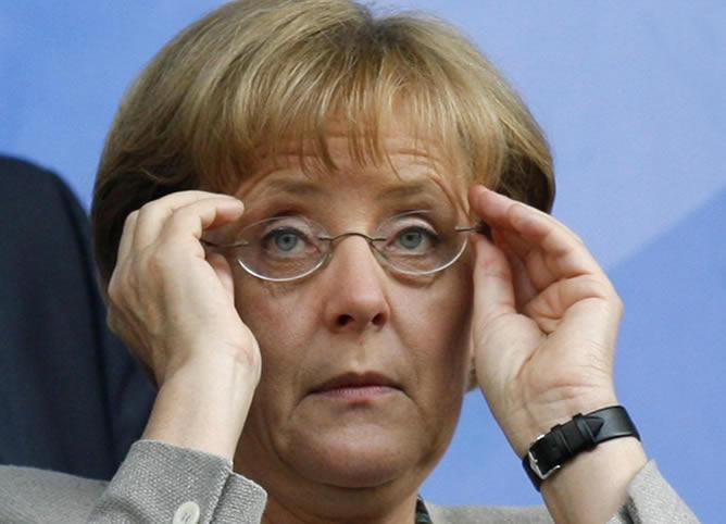 Германия отказалась платить Греции за фашизм