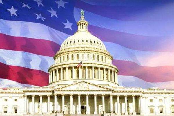 США преднамеренно обходят стороной мирное урегулирование украинского конфликта