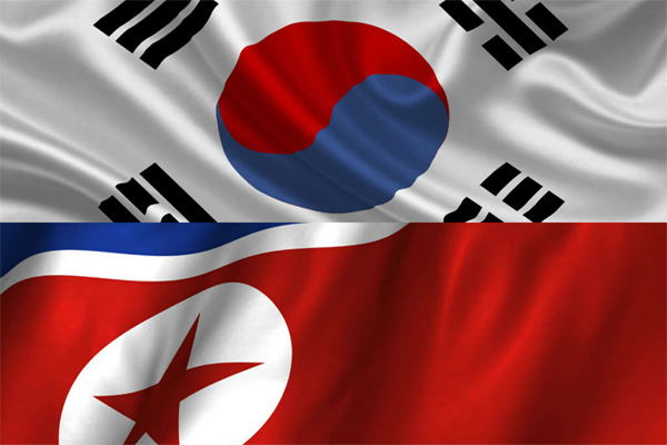 Северная и Южная Кореи проведут совместные мероприятия в честь освобождения от оккупации