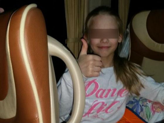 В ДТП под Нижним Новгородом погибла единственная девочка в составе сборной