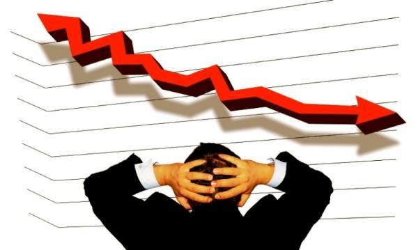 Российская дефляция оказалась результатом подмены экономики политикой