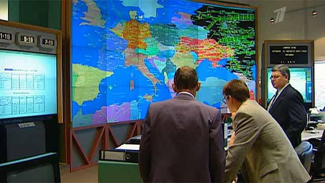Еврокомиссия провоцирует ряд стран пожаловаться на «Газпром»