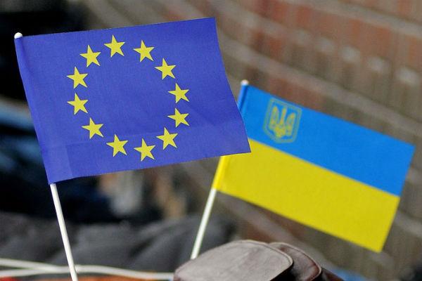 Аналитики: ЕС сделает вторую крупную ошибку, приняв Украину в свой состав