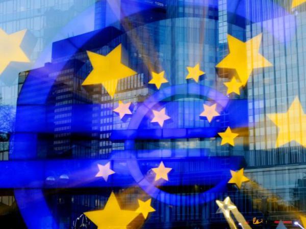 Представители Еврокомиссии едут в Россию на