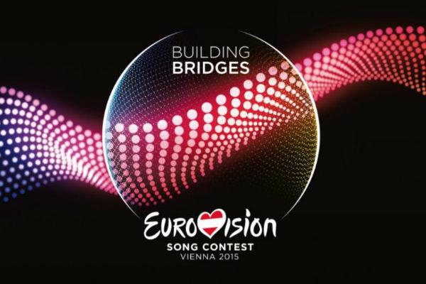Полина Гагарина и Кончита Вурст прошли по красной дорожке на открытии Евровидения