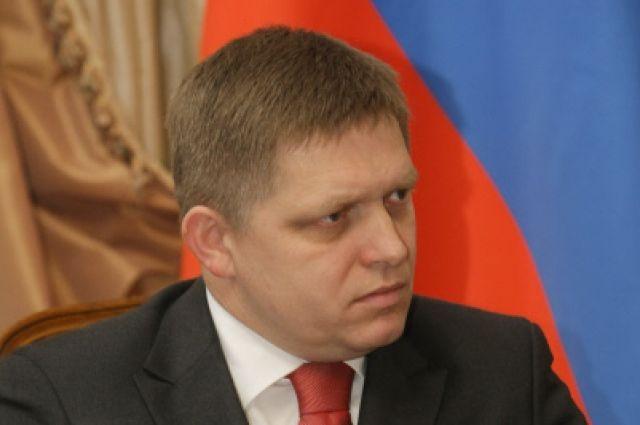 ЕС требует, чтобы Украина сама делала