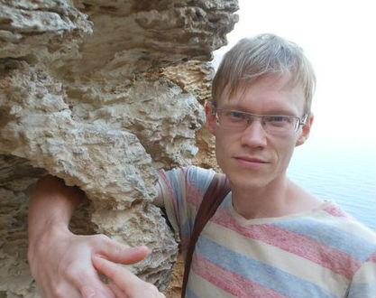 СК проверяет гибель художника и сварщика при взрыве в Череповце