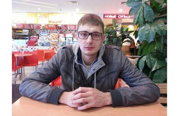 Пропавшего возле ночного клуба парня из Новокузнецка нашли мертвым