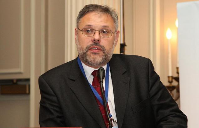 Хазин: США придумали Транстихоокеанское партнерство против России и Китая