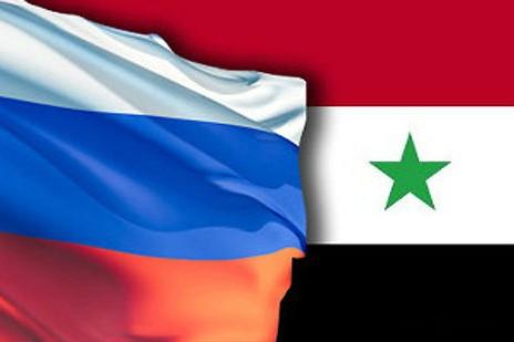 Россия серьезно вооружит Ирак для борьбы с исламистами