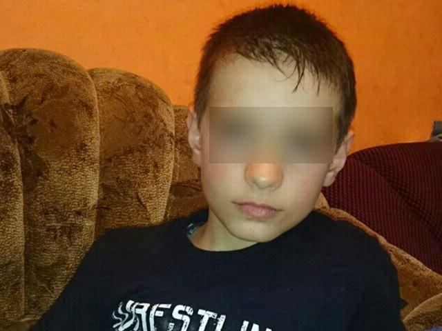По факту исчезновения 9-летнего мальчика в Абакане возбуждено дело