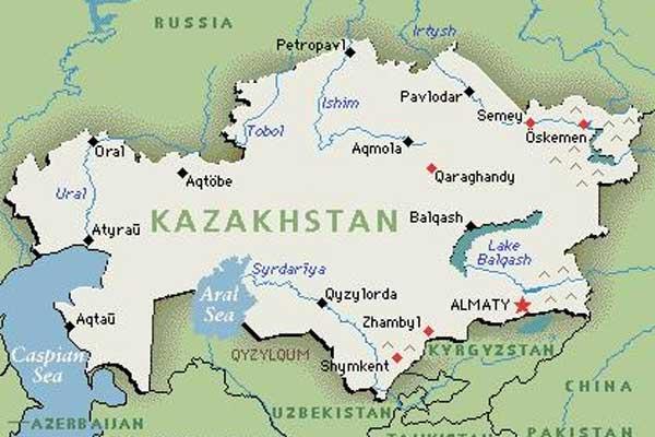 США готовят информационную почву для переворота в Казахстане