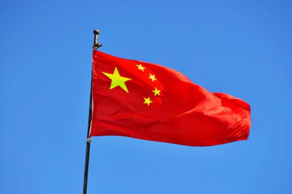 Улица Россия в Китае попала в 30-ку исторических памятников страны