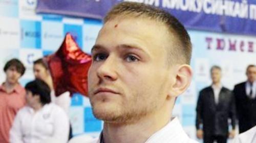 В смерти чемпиона мира по карате Кривошеева могла быть виновата его девушка