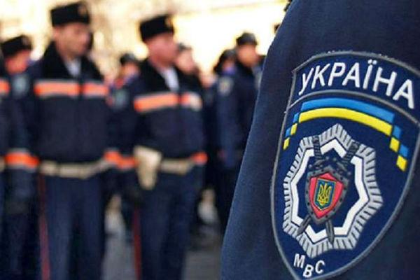 МВД Украины расследует дело о хищении 2 млрд гривен из госбюджета