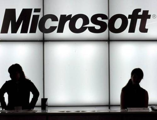 Windows-10 станет последней версией Microsoft