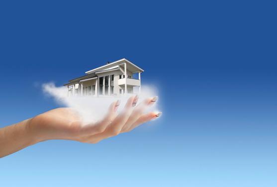 Правительство в очередной раз пообещало доступное жилье